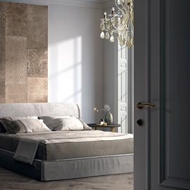 ELLEDIELLE_MOBILI_MILANO_BRIANZA_3D_VIRTUAL-SET_BOISERIE_APPARENT-REALITY_CAMERA-DA-LETTO