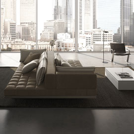 RESOURCE FURNITURE_APPARENT REALITY_NY_3D_VIRTUAL SET_LIVING MODERNO