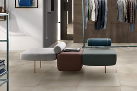 VILLEROY&BOCH_APPARENT REALITY_STORE_wall and floor tiles_3D