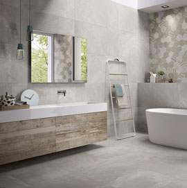 EMILCERAMICA_APPARENT-REALITY_VIRTUAL-SET_BAGNO_NORDIC-DESIG_3D