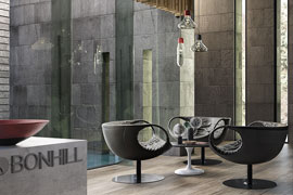 LEA CERAMICHE_APPARENT REALITY_3D_HALL_RECEPTION_ARCHITECTURE