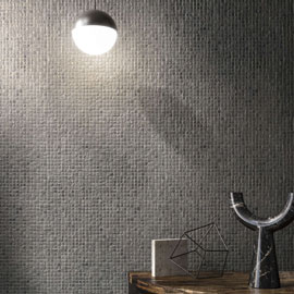 FORNACE BRIONI_APPARENT REALITY_BAGNO 3D_NEWLUXE_MARMO LUCIDO